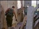 Чечня 1999- 2000г.Бои в Дагестане и штурм Грозного.Подборка репортажей первого канала