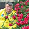 Vitaly Pyshnyak