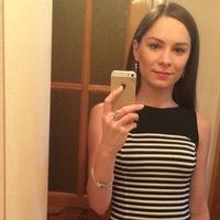 ВКонтакте Екатерина Ефименко фотографии