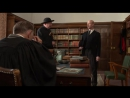 Отец Браун Father Brown 5 сезон 10 серия - Секрет алхимика