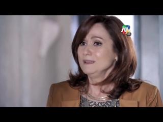 Спаси меня святой Георгий 42 серия (озвучка Brazil-TV)1