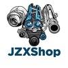 JZX shop: доставка двигателей из России и Японии