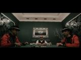 NewYear teaser De Luxe  Mirotel