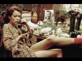Herve Roy - Emmanuelle Song (OST Emmanuelle) (1974)