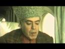 А. Райкин - Уважаемые люди