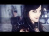 XANDRIA - Nightfall (Official Video) - Napalm Records