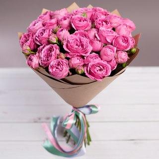 Аваланш красноярск цветы официальный сайт