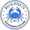 SeaFood Лавка Delicates74