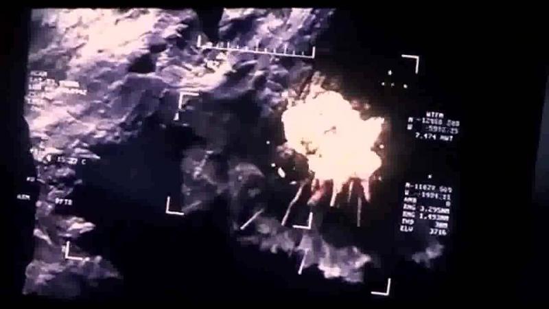 Kurtuluş Günü 2 - Yeni Tehdit izle -HD-TS SİNEMA ÇEKİMİ-001