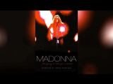 Мадонна. Я хочу открыть вам свои секреты (2005) | I'm Going to Tell You a Secret
