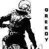 Мотокросс /Greedy Biker /Mотоэкипировка/