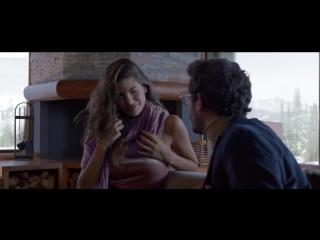 Реклама Puma с Антуаном Гризманном и его жестом
