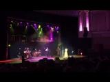 концерт Афины