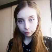 Писаренкова Наталия