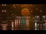 Премьера. Linkin Park feat. Pusha T and Stormzy - Good Goodbye (Lyric Video)