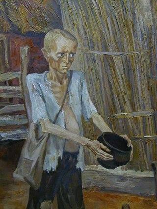 Путин считает эмбарго на западное продовольствие полезным, несмотря на рост цен - Цензор.НЕТ 8602