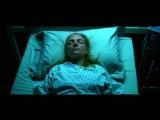 Убить Билла vol. 1 Сцена в больнице