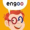 Английский по скайпу вместе с Engoo Россия