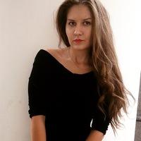 Aleksandra Nereida