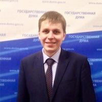 Борисов (Алексей Борисов)