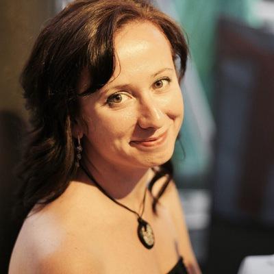Наталья Цегельник