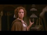 Эмили Бронте. Грозовой Перевал. (1992.г.)