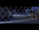 От колыбели до могилы  Cradle 2 the Grave (2003)