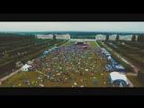 Усадьба Jazz - 2016