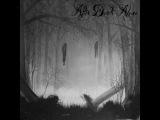 After Death Alone - Suicide Forest (FULL DEMO) (DSBM) (Depressive Black Metal)