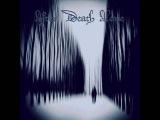 After Death Alone - After Death Alone (FULL EP) (DSBM) (Depressive Black Metal)