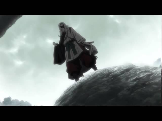 Noragami Бездомный бог - 1 сезон 12 серия Ancord