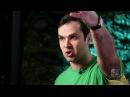 Ученые против мифов 3-7. Александр Соколов, Станислав Корнилов Ученый на РЕН-ТВ