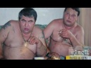 Страшная татарская мафия которую боятся чеченцы и русские