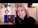 Ольга Кормухина о Иеромонахе Фотии Наедине со всеми, 28.04.2016