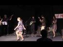 The Turbo Lucy Band feat Nikolai Rubanov Аукцыон СКА @ podval Matchbox