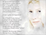 J.R.R. Tolkien singing
