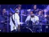 Воскресение &amp SM - Не торопясь (live XXX let 2009)