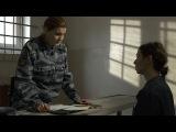 Классный жизненный фильм о тюрьме драма. Бывшая зечка