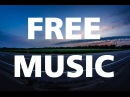 Topher Mohr and Alex Elena - Garage [ROCK / ANGRY] free no copyright