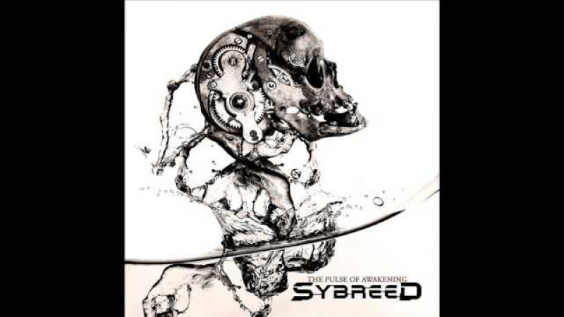 Doomsday Party - Sybreed [The Pulse Of Awakening]
