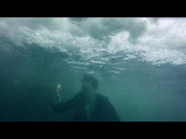 Jherek Bischoff Cistern Official Video