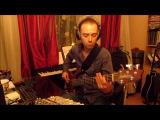 Эдвард Тосуниди тизер к новой песне