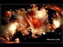 Тайны Вселенной. Непонятные, необъяснимые явления в Космосе.