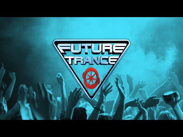 DJ Tibby - Sometimes (Pulsedriver Oldschool Mix) - taken from Future Trance 79