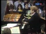 Эмиль Гилельс - Эдвард Григ - концерт для фортепиано с оркестром ля минор, соч.16