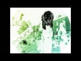 Pinch ft. Riko Dan - Screamer (VIP2)