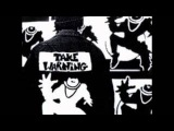 Take Warning The Songs of Operation Ivy Full Album