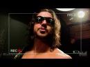 Lucha Underground - 311 Johnny Mundo Vignette