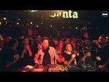 Maceo Plex Boiler Room Ibiza DJ Set