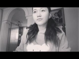 dish_070 video
